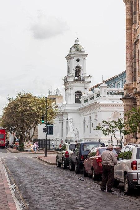 Cuenca_01