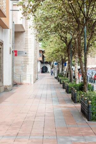 Cuenca_02