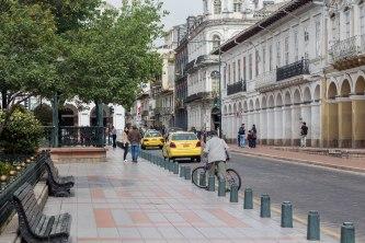 Cuenca_03