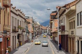 Cuenca_05
