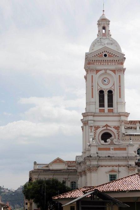 Cuenca_08