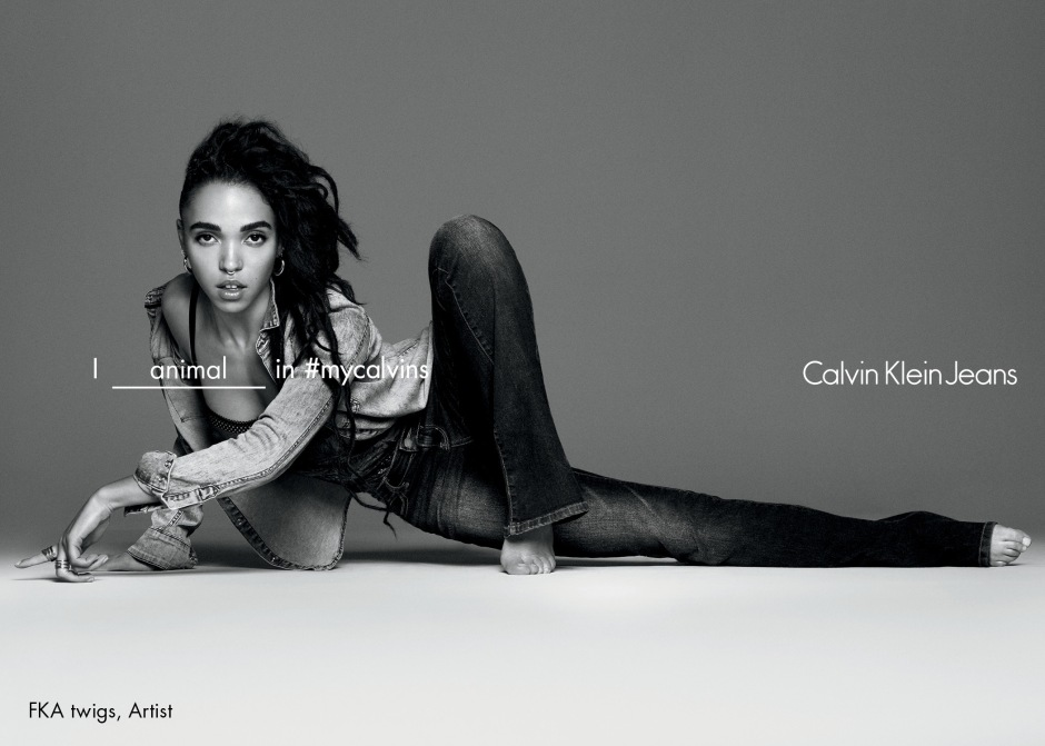 calvin-klein-jeans-s16-campaign_ph_david-sims-034