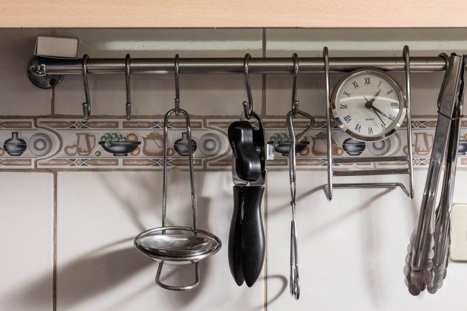 Como preparar panna cotta_09