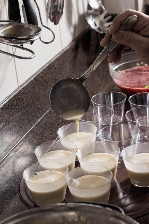 Como preparar panna cotta_10
