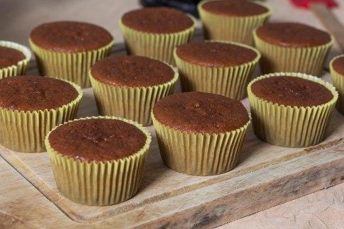 lente-con-estilo_cupcake_10