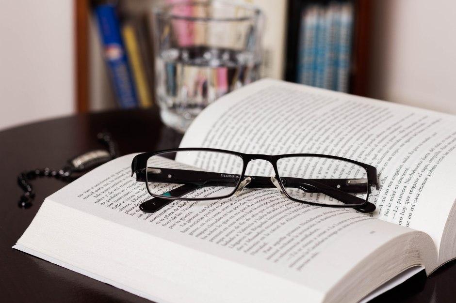 lenteconestilo_reading_02