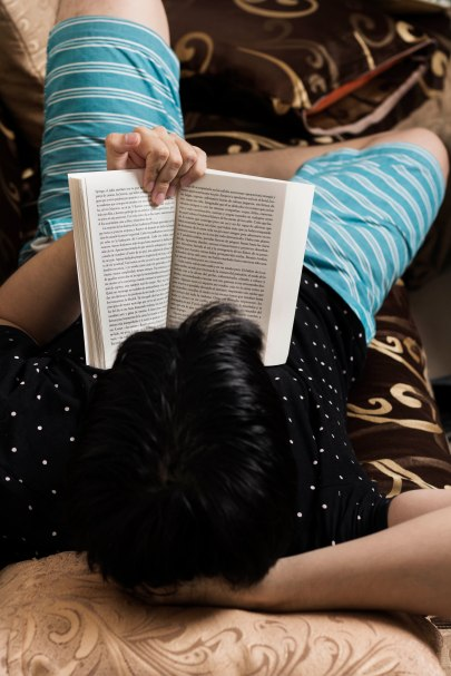lenteconestilo_reading_04