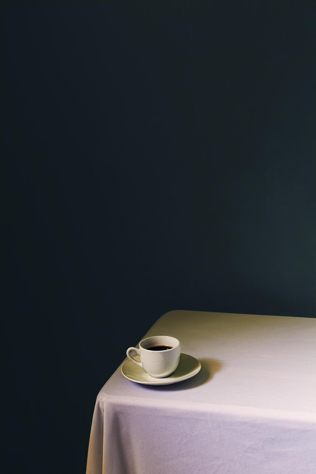 LENTE_GRAFICA-LA HORA DEL CAFE